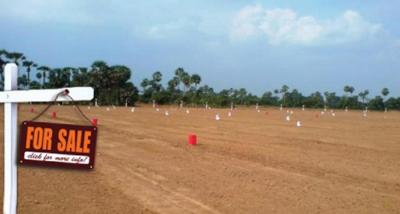 Residential Lands for Sale in New Plots