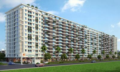 Gallery Cover Pic of Suwalka and Suwalka Properties and Builders Riddhi Siddhi Residency