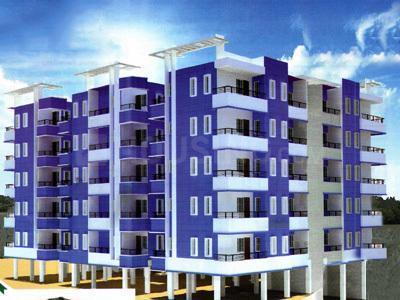 Gallery Cover Pic of Agrani Kalawati Residency