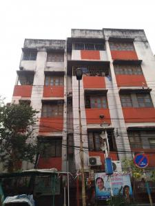 Gallery Cover Pic of Gayatri Apartment