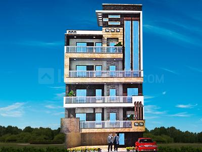 Gallery Cover Pic of Shanti Homes 1