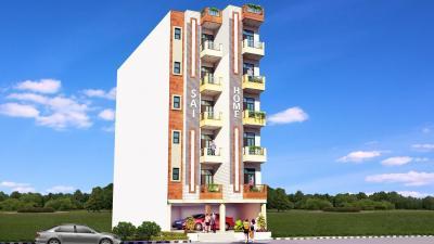 Aashiyana Sai Home
