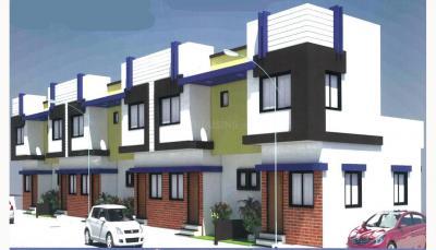 Gallery Cover Pic of Murlidhar Residency