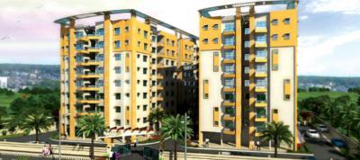 Om Shri Janki Apartments
