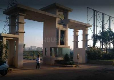 2400 Sq.ft Residential Plot for Sale in Mullur, Bangalore