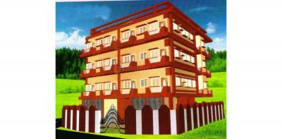 Gallery Cover Pic of Simplex Estates Dulal Chandra Abasan