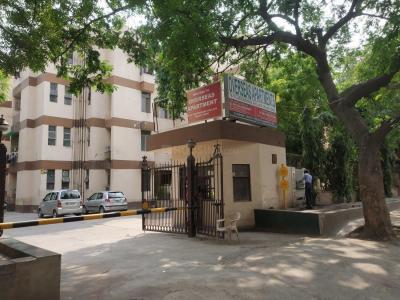 Property in Vasundhara Enclave, New Delhi | 51+ Flats ...