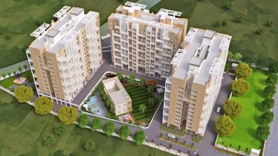 Gallery Cover Pic of Gagan Lawish Phase 2