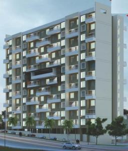 Achalare Honeydew Wing A 12th Floor