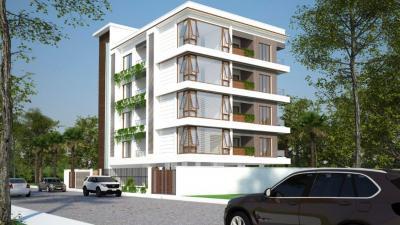 Gallery Cover Pic of SVC De Grand Balkon