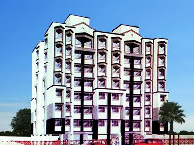 Gallery Cover Pic of Goldstar Siddharth Nagar