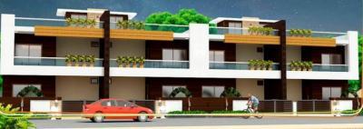 Priyanka Pinaki Homes