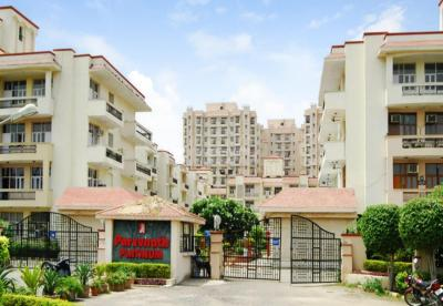 Gallery Cover Image of 1250 Sq.ft 2 BHK Apartment for buy in Parsvnath Platinum, PI Greater Noida for 3900000