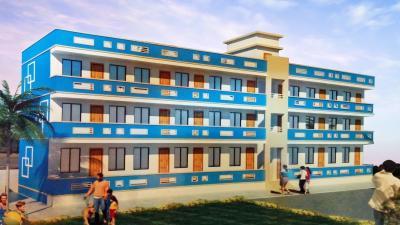 Gallery Cover Pic of Sai Savali Karm Yogi Apartment