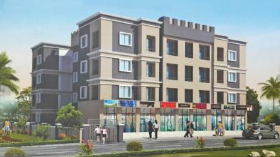 Gallery Cover Pic of Balaji Rajaram Plaza