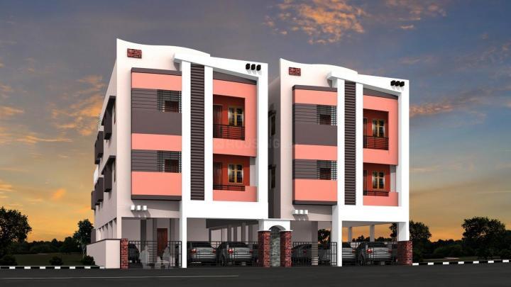 Gallery Cover Pic of Sri Vaari