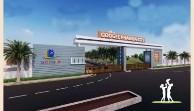 Residential Lands for Sale in Googee Pharma City