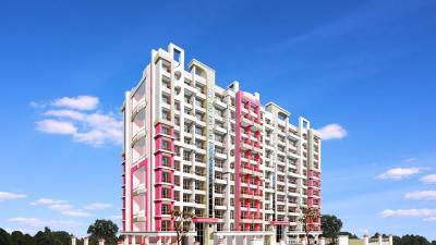 Amar Raj Vaibhav Complex