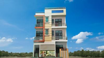 Gallery Cover Pic of JMD Homes - I