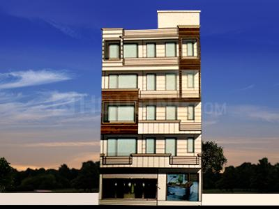 Gallery Cover Pic of Balaji Estate 2