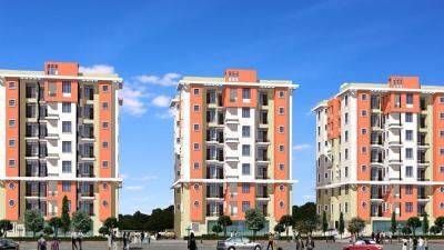 Gallery Cover Pic of Suwalka Pearl Residency