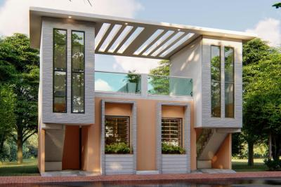 Gallery Cover Pic of Sundaram Eco City Homes