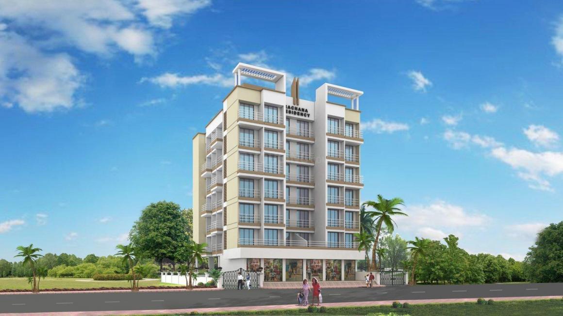 Gallery Cover Pic of Devkrupa Rachana Residency
