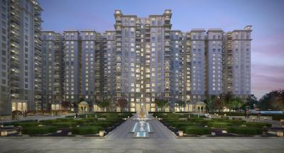 Sobha Royal Pavilion Phase 1 Wing 6 And 7