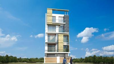 Gallery Cover Pic of Shree Shyam CKC Homes - V