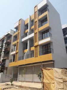 Jyoti Enterprises Gouri Sharda