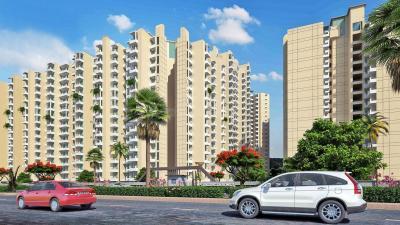 Hawelia Group Valencia Homes