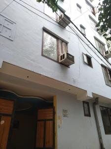 1800 Sq.ft Residential Plot for Sale in Mahipalpur, New Delhi