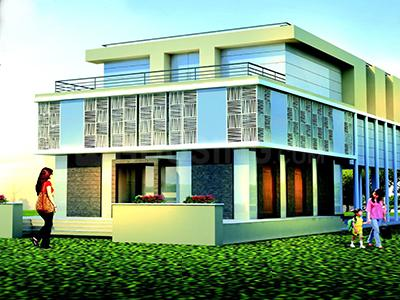 Gallery Cover Pic of RLB O2 Villas