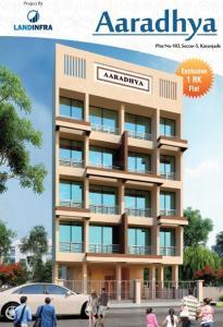Landinfra Aaradhya