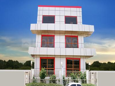 Gallery Cover Pic of Easy NCR Properties Site-A365