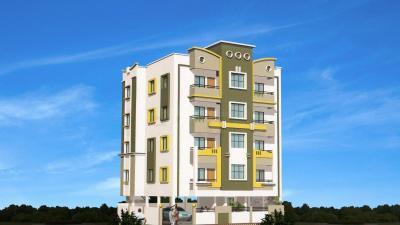 Gouri Shanker Builder Site - 3
