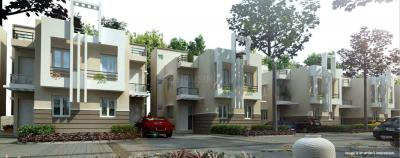Gallery Cover Image of 1500 Sq.ft 2 BHK Villa for rent in Sare Homes Gurgaon Meadowville, Singaperumal Koil for 10000