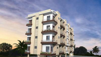 KP Apartment II