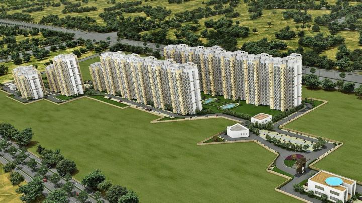 Gls arawali homes in sohna road gurgaon price floor - App that puts santa in your living room ...
