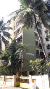 Gallery Cover Pic of Gorai Akashganga