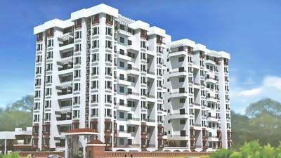 Bhide Bhidewadi Building A 1 Phase I