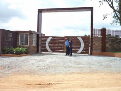 Residential Lands for Sale in  Celesta