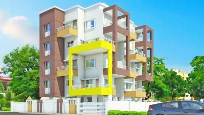Gallery Cover Pic of SP Tanishq Homes