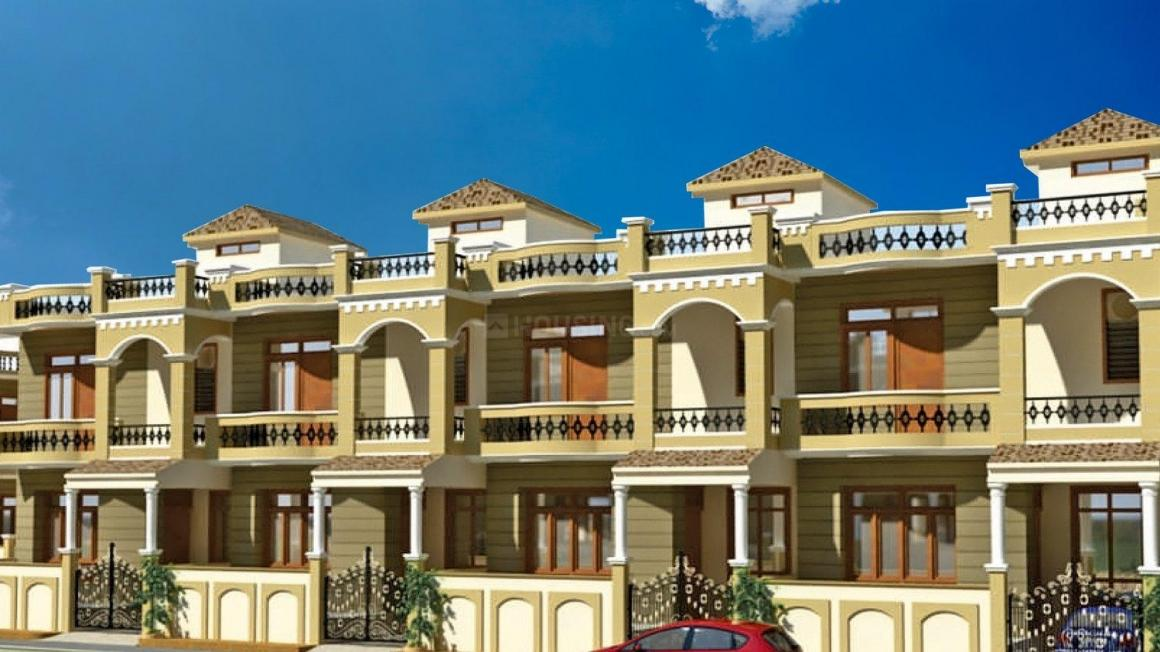 Gallery Cover Pic of One Realty Aura City