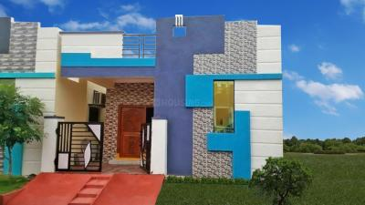 Gallery Cover Pic of VRR Greenpark Enclave