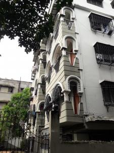 Gallery Cover Image of 600 Sq.ft 1 BHK Independent House for buy in BBA Kankurgachi, Kankurgachi for 1000000