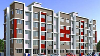 Gallery Cover Pic of Goldstar T3 Goldstar City
