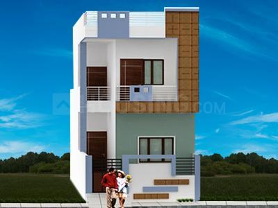 Gallery Cover Pic of Goel Villa 19