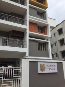 Felix Golden Castle