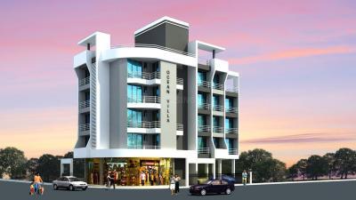 Gallery Cover Pic of Villa Ocean Villa